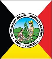 Coordinación Nacional Indigena y Campesina CONIC