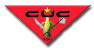 Comité de Unidad Campesina CUC