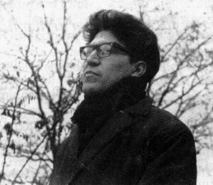 Otto René Castillo