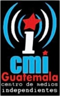Guatemala Indymedia Center