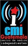 Guatemala Indymedia Center