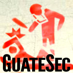 GuateSecThumb