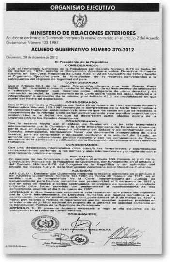 acuerdogub370-2012